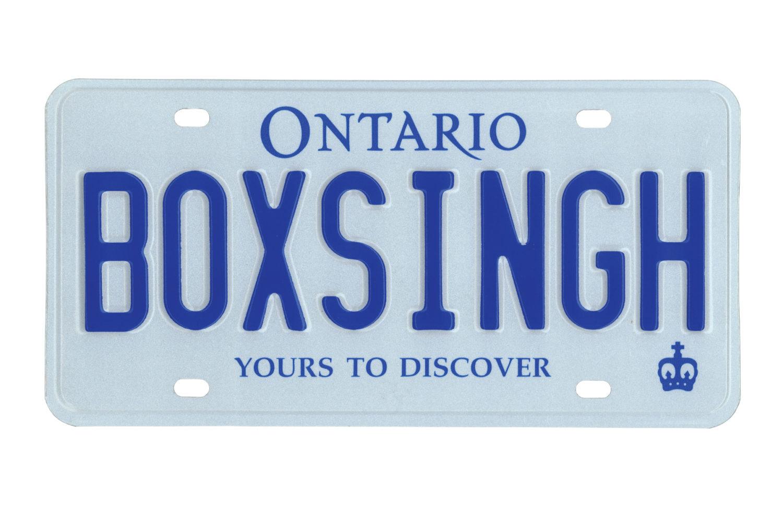boxsingh-01