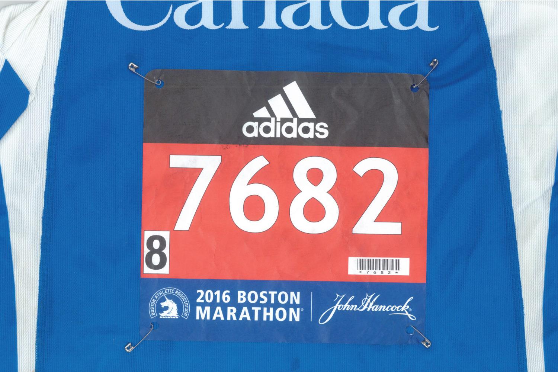 marathon5