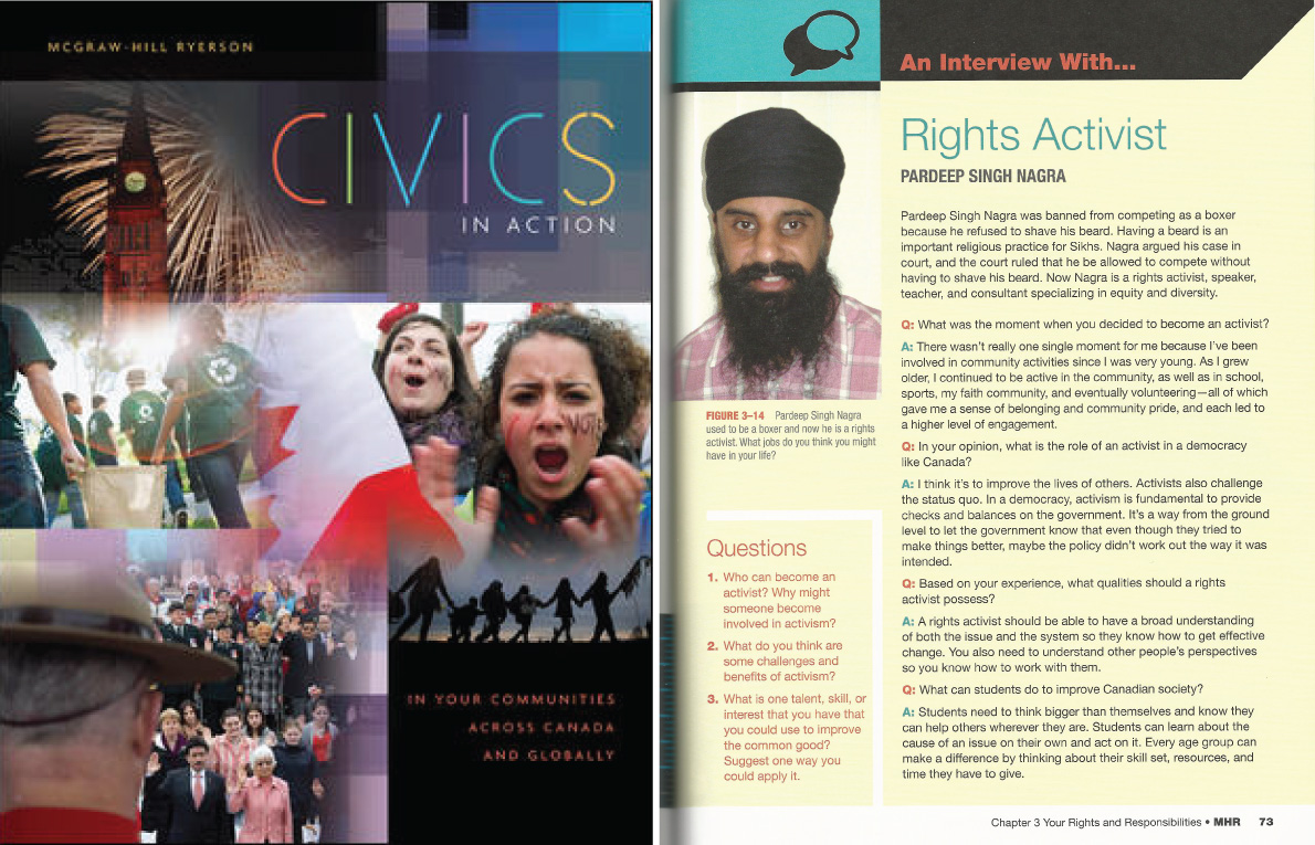 resources-civics