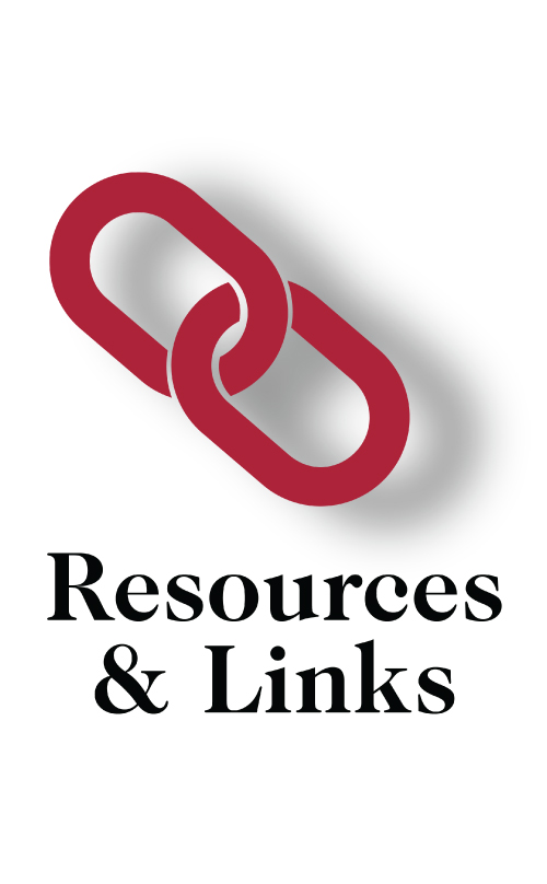 resources-main