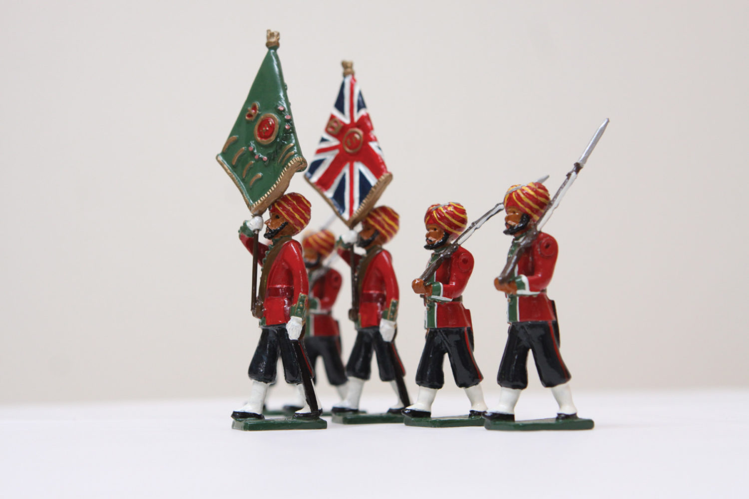 soldiers-2